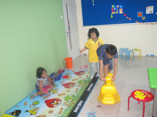 anak-play-n-learn-7.jpg