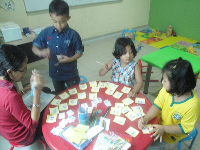 anak-play-n-learn-8.jpg