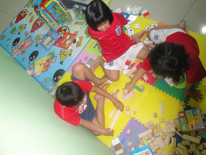 anak-play-n-learn-93.jpg